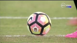 بطولة كاس العالم العسكرية - مباراة منتخب مصر VS منتخب بولندا في الجولة الاولى من البطولة