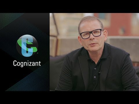 Do You Know the 21 Jobs of the Future Driven By AI? | Cognizant