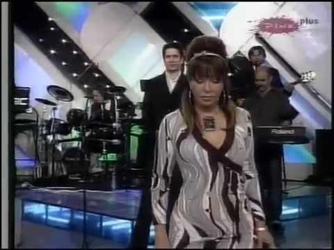 Neda Ukraden  Vrijeme je  Bravo   TV Pink 2007
