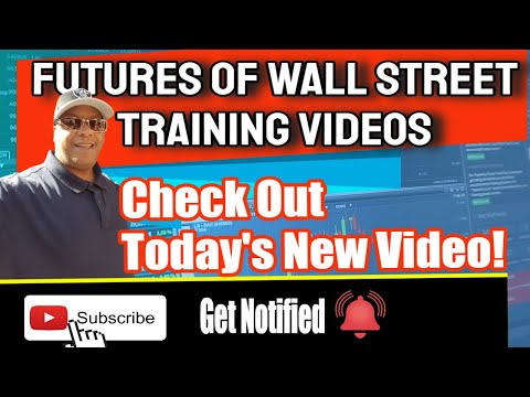 Best Day Trading Chat Rooms - Forex, Stock, Options, Currencies And Futures Chat Rooms