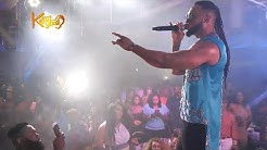 Mr flavour live 2018 - Free Music Download
