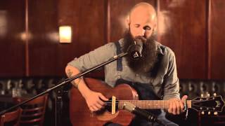 Watch William Fitzsimmons Took video