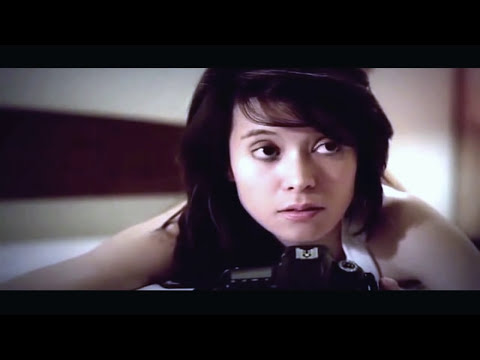 Thai Love Forever | Full Movie Sub Eng / Th