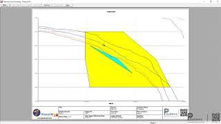 [TR-PRT-002] การพิมพ์รายงานด้วยโปรแกรม Thermal View Finishing l Print Report