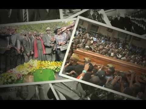 Yegeskei bandanyun : Kalenjin Gospel ~ By Zeph Chepkwony