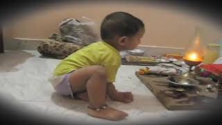 Teri Panaha me hume rakhna Anjal