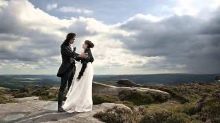 Download Wuthering Heights (piano solo) Ryuichi Sakamoto MP3 song and Music Video