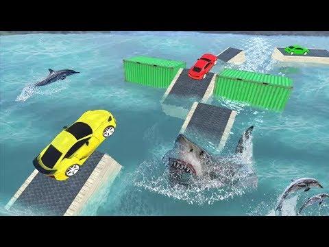 99% IMPOSSIBLE TRACKS CAR STUNT RACING #Car Games 1 #Free Car Games Download #Car Games To Play