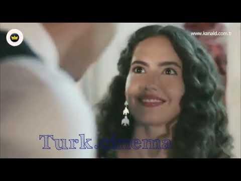 Турецкий сериал бодрумские сказки