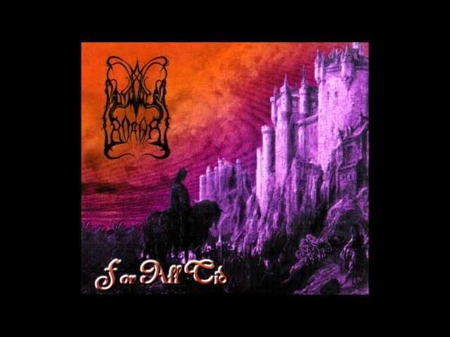 01.Dimmu Borgir - Det Nye Riket