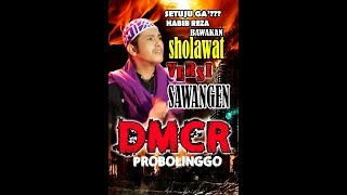 Download sawangen fersi sholawat Mp3