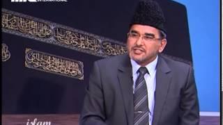 Islam Verstehen - Kalifat oder Jihad ? - Eine interaktive Live-Sendung