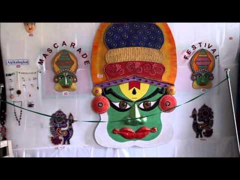 "CSH ""Sanskriti""- Puducherry"