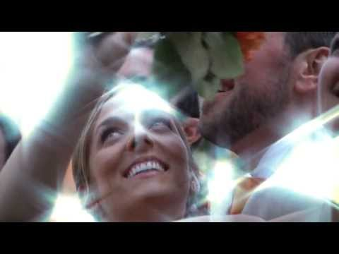 "Seattle Wedding Videography presents ""Meghan & Chris"" by Ryan Graves"