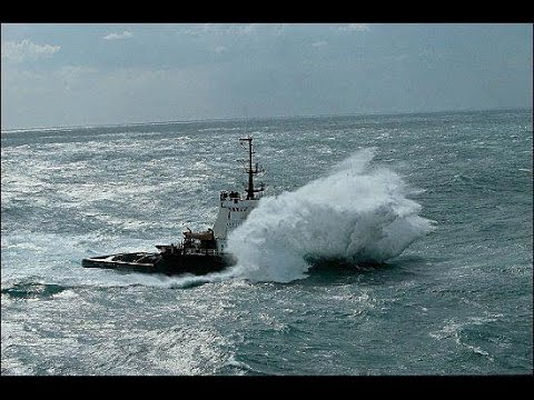 DAVID TRILLO GALLEGO. Captain in OFFSHORE & SALVAGE TUGS. Worldwide services.