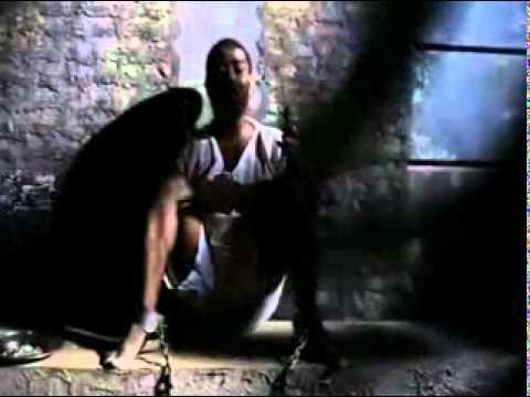 Dil Dil Se Keh Raha Hai Lyrics | Parchhaiyan (1952) Songs ...