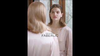 Уход за лицом с faberlic