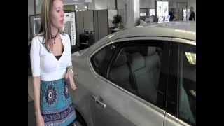 87128456 Buick Verano 2012