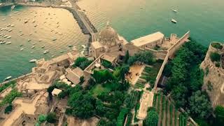 Scopri la bellezza dell'Italia in 1 minuto!