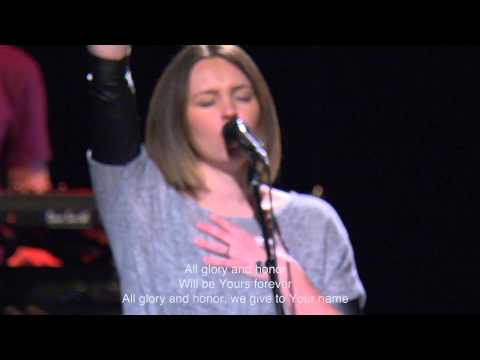 There's No Other Name - Hannah McClure, Bethel Church