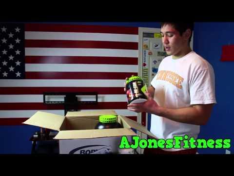 cybro-monday-bodybuilding-unboxing