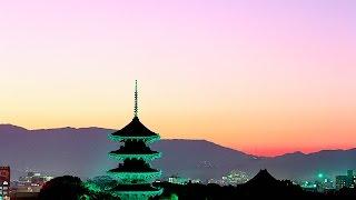 NMB48木下春奈「大阪の女(ザ・ピーナッツ)」をオカリナで吹いてみまし...