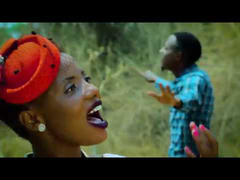 Kabezya Ft Reuben- Chinshi Chinga Ntalusha Official Gospel 2017 Produced By A Bmarks Touch Fi
