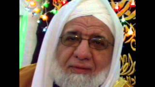 خطبة عيد الفطر للشيخ عبد الهادي الخرسة حفظه الله .. بتاريخ 8-8-2013 الموافق لـ 1 شوال 1434هـ