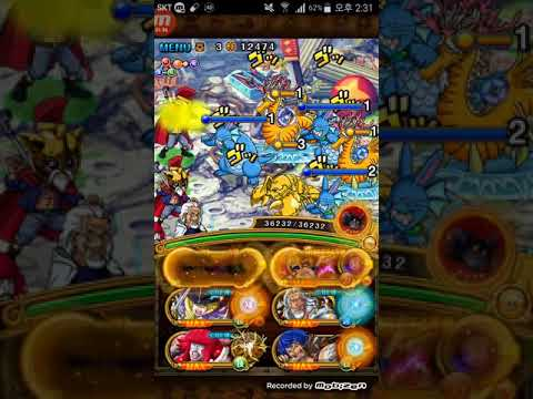 [OPTC] Raid (clash) Franky Shogun (General Franky) vs Lucy boos room 1 turn kill