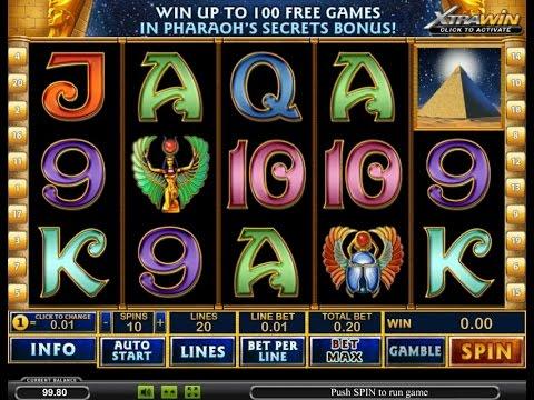 Как вывести деньги с grand casino