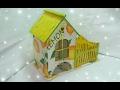 фото чайные домики