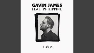 Baixar Always (feat. Philippine)