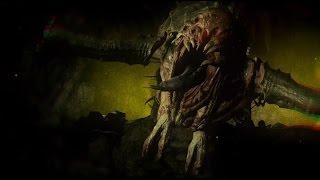 Evolve: Gorgon Cometh  Official Reveal Trailer