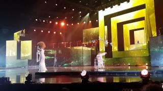 Ани Лорак -Спроси(Грандиозное шоу во Дворце Спорта концерт Дворец Спорта Киев 2013 10 19., 2013-10-21T10:47:10.000Z)