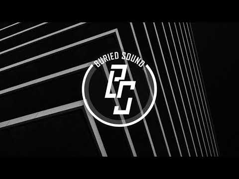 Dario Rodriguez & Dycos - Blackbox