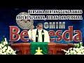 Live Streaming IBADAH  MINGGU 30 Agustus 2020