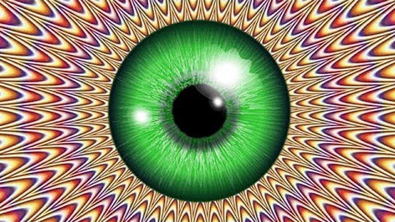 картинки для просмотра глазами доме