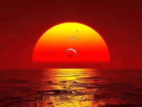 adem ramadani   ilahi 2016
