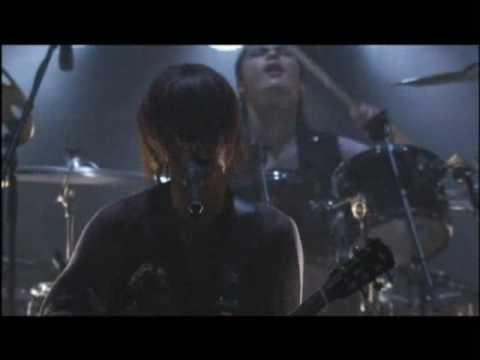 [live] Plastic treeリプレイ Replay [subbed]