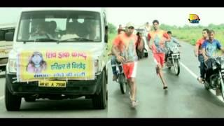 Haryana ke kawadiya - Haryanvi Bhole Songs - New Bhole Baba Songs - Kawad Songs