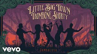 Little Big Town Jambalaya (On The Bayou)