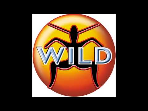 WILD FM MIDNIGHT EXPRESS