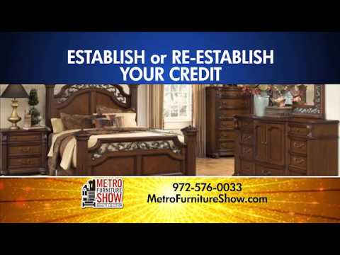 Exceptional Dallas Furniture Store: We Say Yes At Metro Furniture 1. Metro Furniture  Show