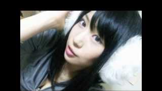 僕が歌手としてもイチオシの増田有華さんです。 体が不自由なためこの動...