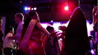 East Indian Wedding Video Dance Party Toronto Montreal Ottawa Part 1 Ready Steady Go