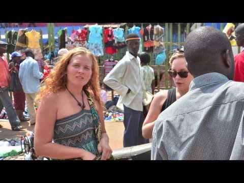 Kampala with love.mov