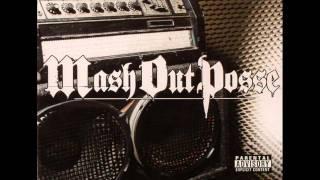 M.O.P. - Hilltop Flava (No Sleep Till Brooklyn) (HD)