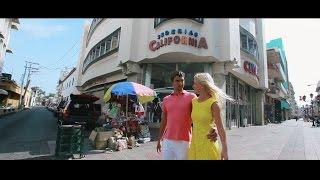 Свадьба в Доминикане 2016 - свадебное путешествие в столицу Санто Доминго(Свадьба в Доминикане - Santo Domingo -------------------------------------------------------------------------------------------- Подробности на нашем сайте..., 2015-10-16T14:21:14.000Z)