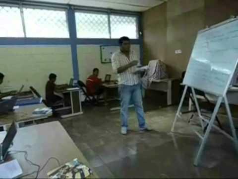 Hogar de Niños Nicaragua UPDATED