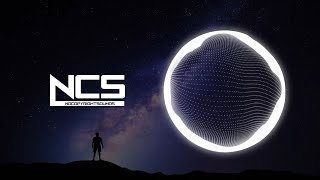 Different Heaven - Far Away (Phantom Sage Remix) [NCS Release]